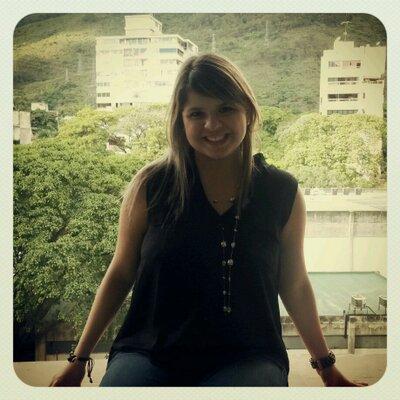 Mariank Boza | Social Profile
