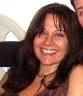 sheri strykowski Social Profile