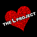 The L Project