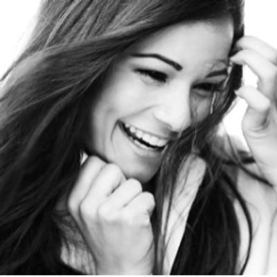 Natalie Price | Social Profile