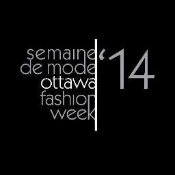 OTTAWA FASHION WEEK Social Profile