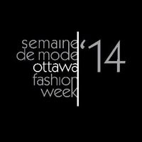 OTTAWA FASHION WEEK | Social Profile
