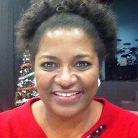 Felicia Akhianyo | Social Profile