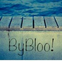 byblooblog