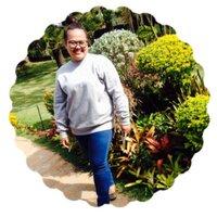 Loisy Intalan | Social Profile