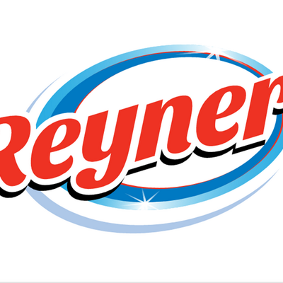 ReyneraOficial