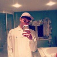 william carter   Social Profile