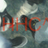 H1PH0P_COMEUP