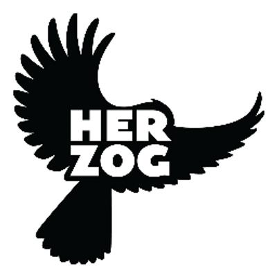 Simon Herzog | Social Profile