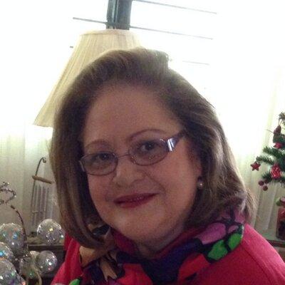 Rosa Stella Troncoso | Social Profile