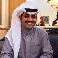 Abdullah Al Adwani | Social Profile