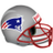 OurPatriots profile photo