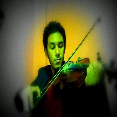 Ahmed EL-khadragie | Social Profile