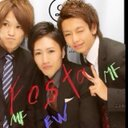 ともぴ (@0208_f) Twitter