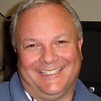 Robert Chrin | Social Profile