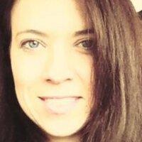 Laura Dunn | Social Profile
