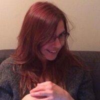 Charlotte Bradley   Social Profile