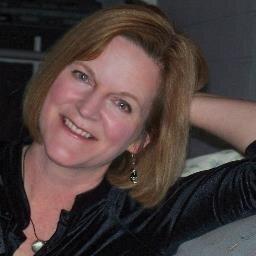 Diane Zahler   Social Profile