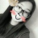 홍유 (@0128_HongU) Twitter