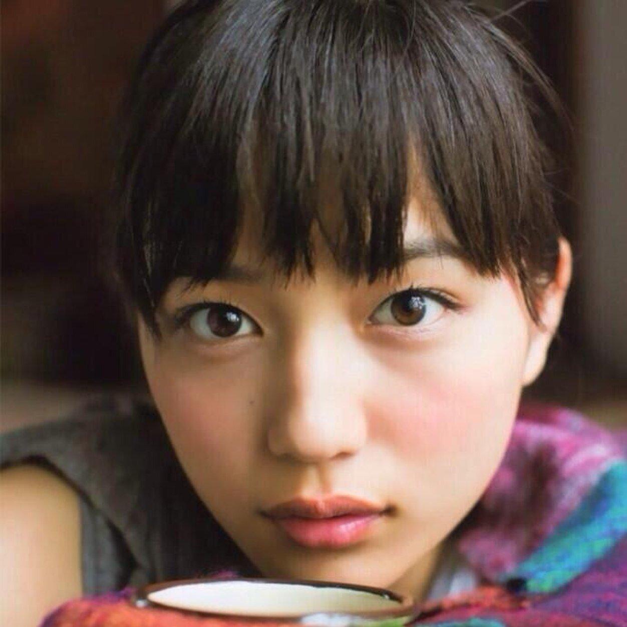 川口春奈の画像 p1_39