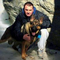 Marcin K | Social Profile