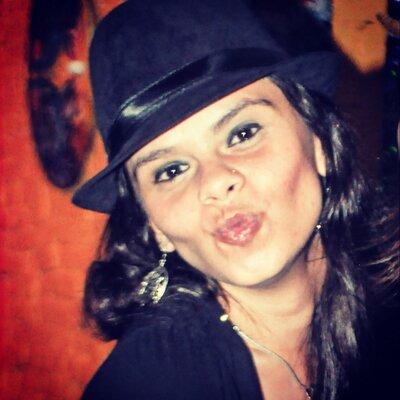 Iasmim Chiamarelli | Social Profile