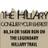 TheHillaryEvent