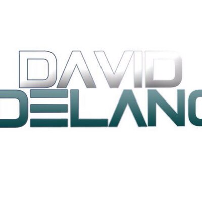 David Delano   Social Profile