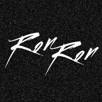 Ron Ron | Social Profile