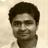 @gauravgaglani