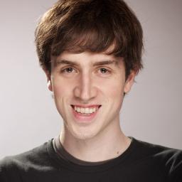 Adam D'Angelo Social Profile