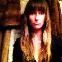 kasie lynn | Social Profile