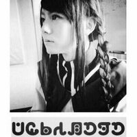 辻川 | Social Profile