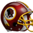 OurRedskins profile
