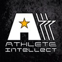 Photo of MotivateAthlete's Twitter profile avatar