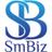 ShpSmBizAmerica profile
