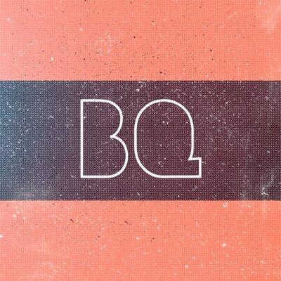 Brett Q. | Social Profile