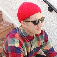 Kyle Nottingham | Social Profile