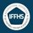 IFFHS