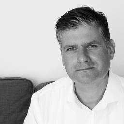 Thomas Tim Jensen