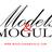 @modelsandmoguls