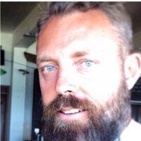 Nathan Picklum | Social Profile