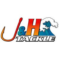@jandhtackle