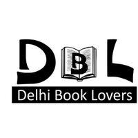 @DelhiBookLovers