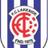 FC Lakeside