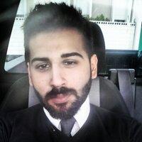 M Naser | Social Profile
