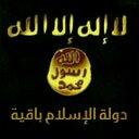 دولة الاسـلام باقيه (@000_hudhali) Twitter