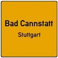 0711Cannstatt