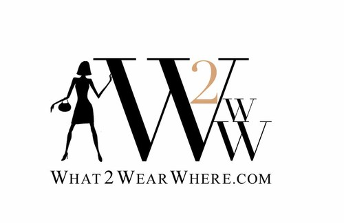 What2WearWhere Social Profile