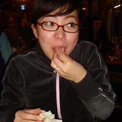 Sachiko Uno | Social Profile